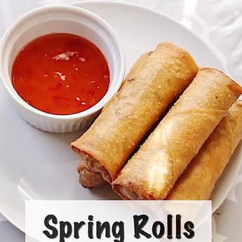 Spring Rolls HRez.JPG