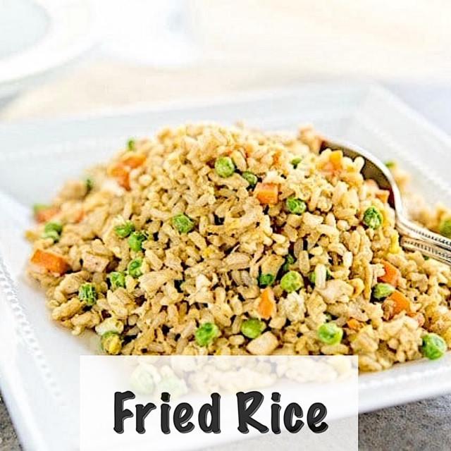 Fried Rice HRez.JPG