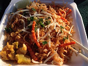 pad thai take out.jpg