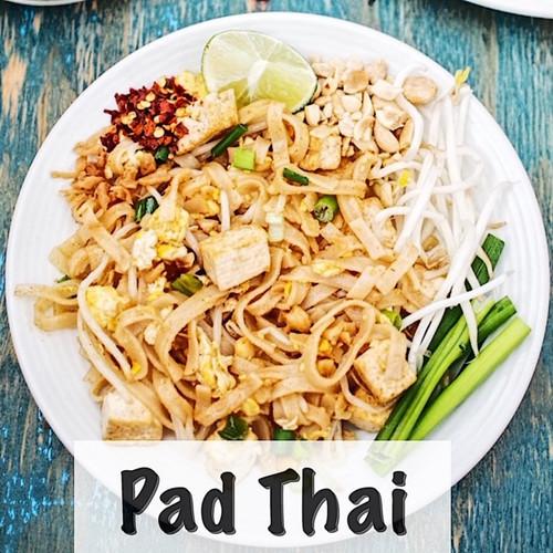 Pad Thai HRez.JPG