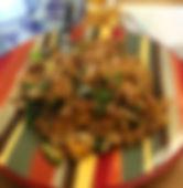 noodles dish tofu.jpg