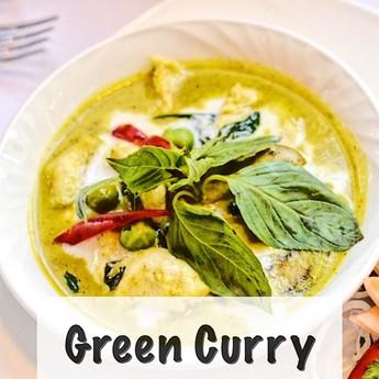 Green Curry HRez.JPG