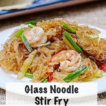 Glass Noodle Stir Fry HRez.JPG