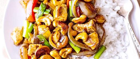 Cashew Stir Fry HRez.jpg