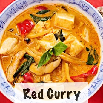 red curry HRez.JPG