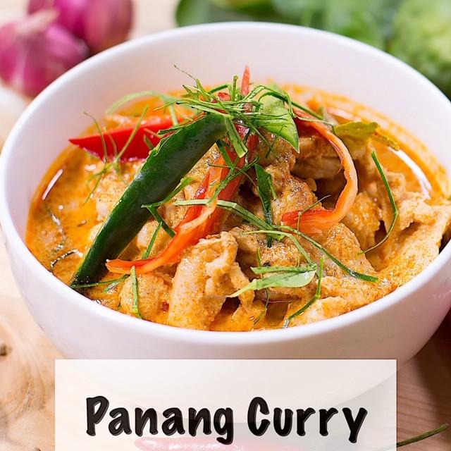 Panang Curry HRez.JPG