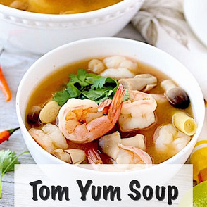 Tom Yum Soup HRez.JPG