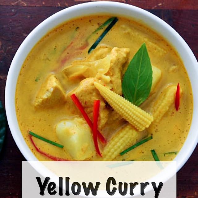 yellow curry HRez.JPG