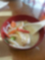 coconut soup chicken.jpg