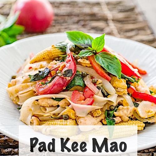 Pad Kee Mao HRez.JPG