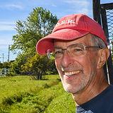 Bob portrait (Rob Swanson, Aug 2020).jpg