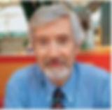 Bill_Ryerson_bnbvt_headshot.jpg
