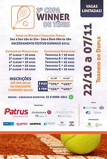 CARTAZ - 3ª COPA WINNER 2021.png