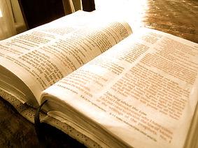 Bible-22.jpg