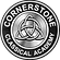 CORNERSTONE-CA-Logo-Final-1-2020_edited.