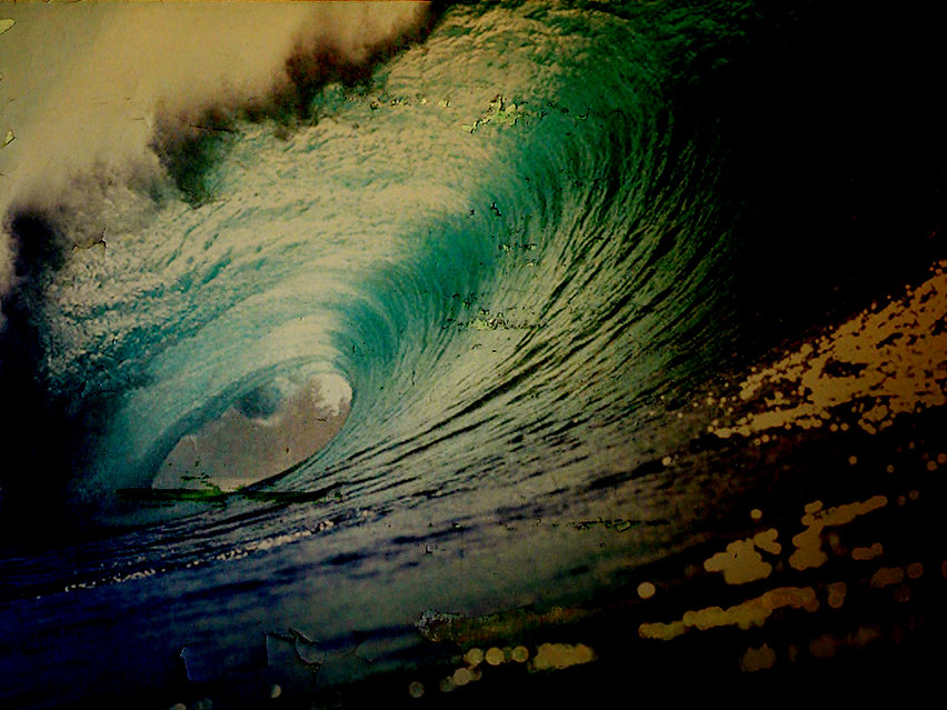 1099_wave_slide.jpg
