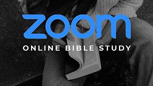 zoom_online_bible_study.jpg