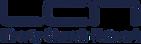 LCN-Logo-Blue.png