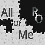All Of Me.jpg