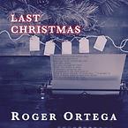 Last Christmas.png