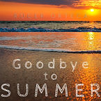 Goodbye To Summer.jpeg
