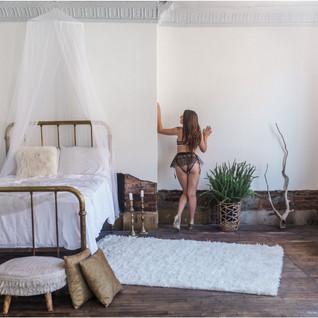 boudoir6.jpg