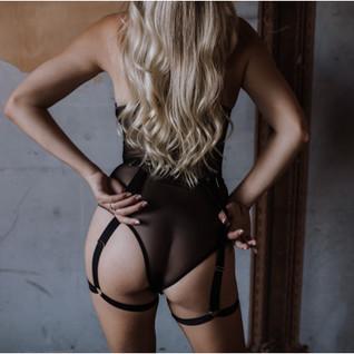 boudoirforweb6.jpg