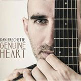 Dan Frechette