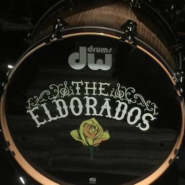 The Eldorados