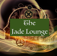 The Jade Lounge at 2110 Fremont St., Monterey