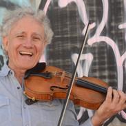 John Roy Zat - Happy Fiddler.JPG