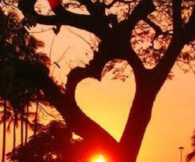 Love Requires Discipline