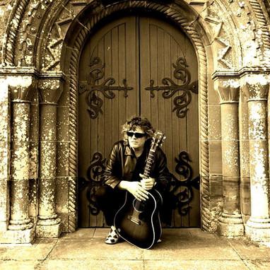 www.ClaudeBourbon.com