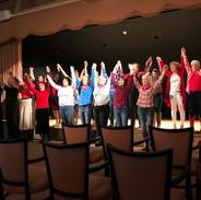 Carmel Valley Singers