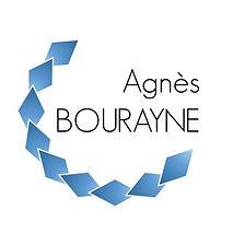 Logo_Agnès_Bourayne_v2.jpg