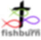fishburn_logo_final.png