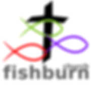 fishburn_logo_final.png