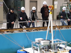 2019.11 KIMST oil separation test