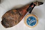 Promo Paleta + queso.jpg