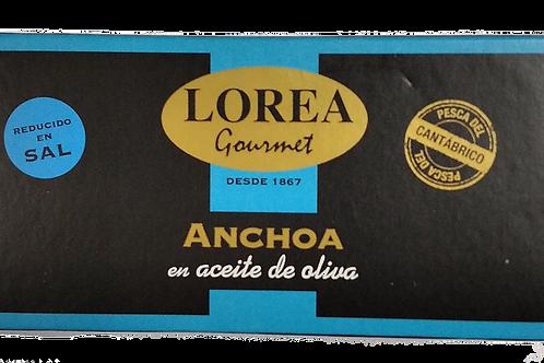 ANCHOA LOREA GOURMET