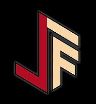 Logo Safira vitola.jpg