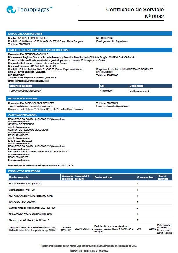 Certificado_TECNOPLAGAS_nº_9982.jpg