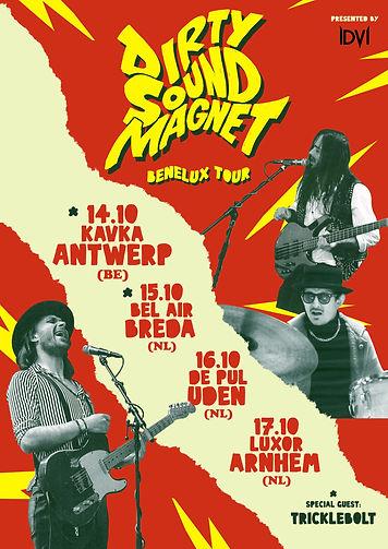 DSM--NL-TOUR---poster-RVB----2.jpg