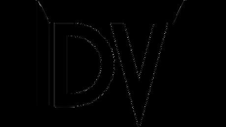 idvi logo web.png
