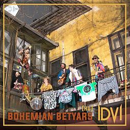 Bohemian Betyars website.jpg