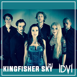 kingfisher sky web.jpg