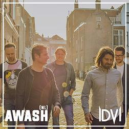 awash website.jpg
