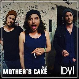 mother's cake website.jpg