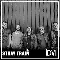 stray train web.jpg