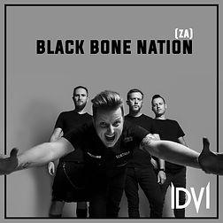 Black Bone Nation Web.jpg